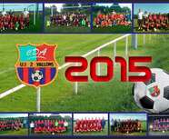 Calendrier 2015 US 2 VALLONS